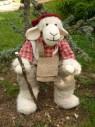 Antoine le mouton