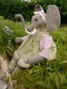 Sophie l'éléphante